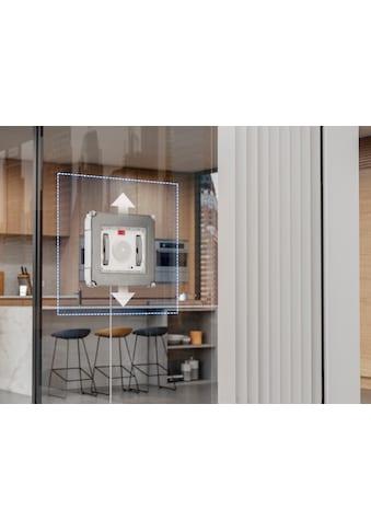 ECOVACS Fensterputzroboter »WINBOT 880« kaufen