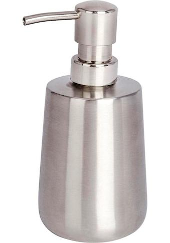 WENKO Seifenspender »Solid« kaufen