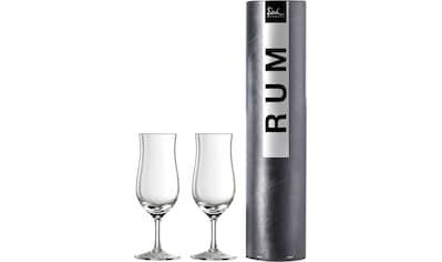 Eisch Schnapsglas »Jeunesse«, (Set, 2 tlg.), (Rumglas), bleifrei, 160 ml, 2-teilig kaufen