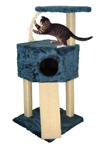 SILVIO design Kratzbaum »Tom«, hoch, BxH: 40x112 cm kaufen
