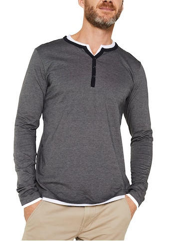 Esprit Langarmshirt kaufen