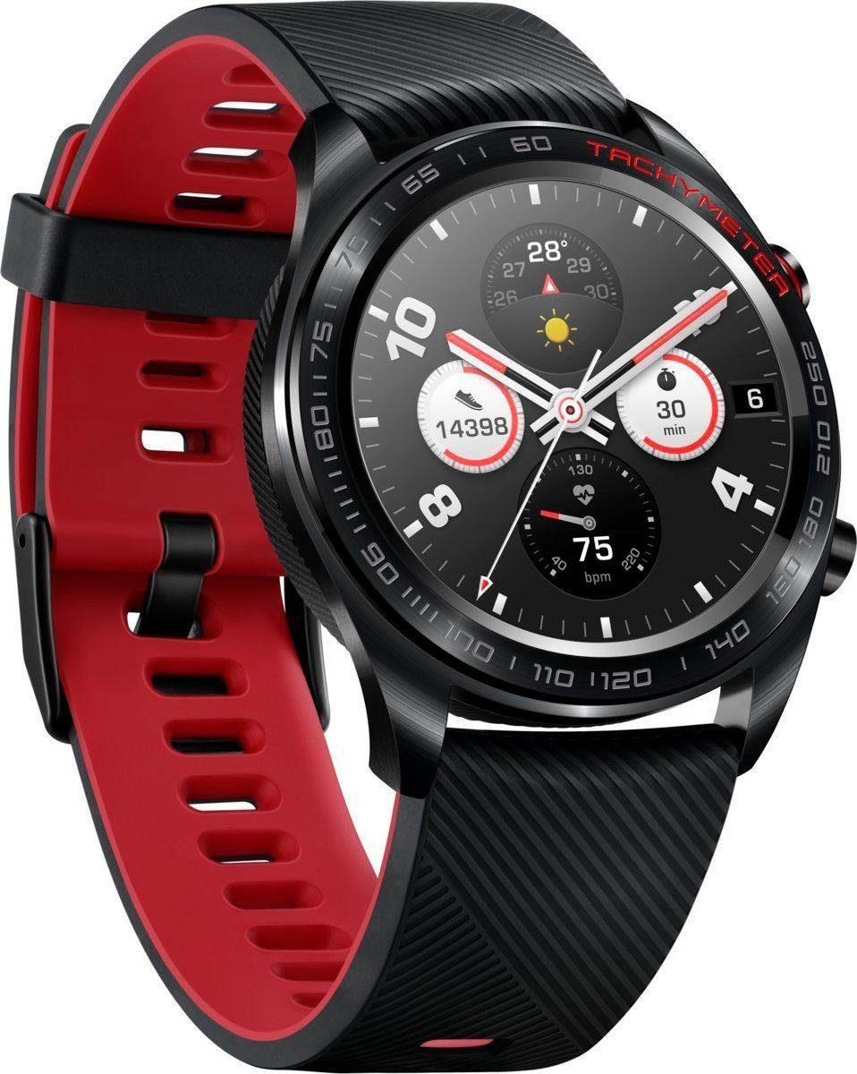 Honor Watch Magic Smartwatch (3,05 cm / 1,2 Zoll) | Uhren > Smartwatches | Honor