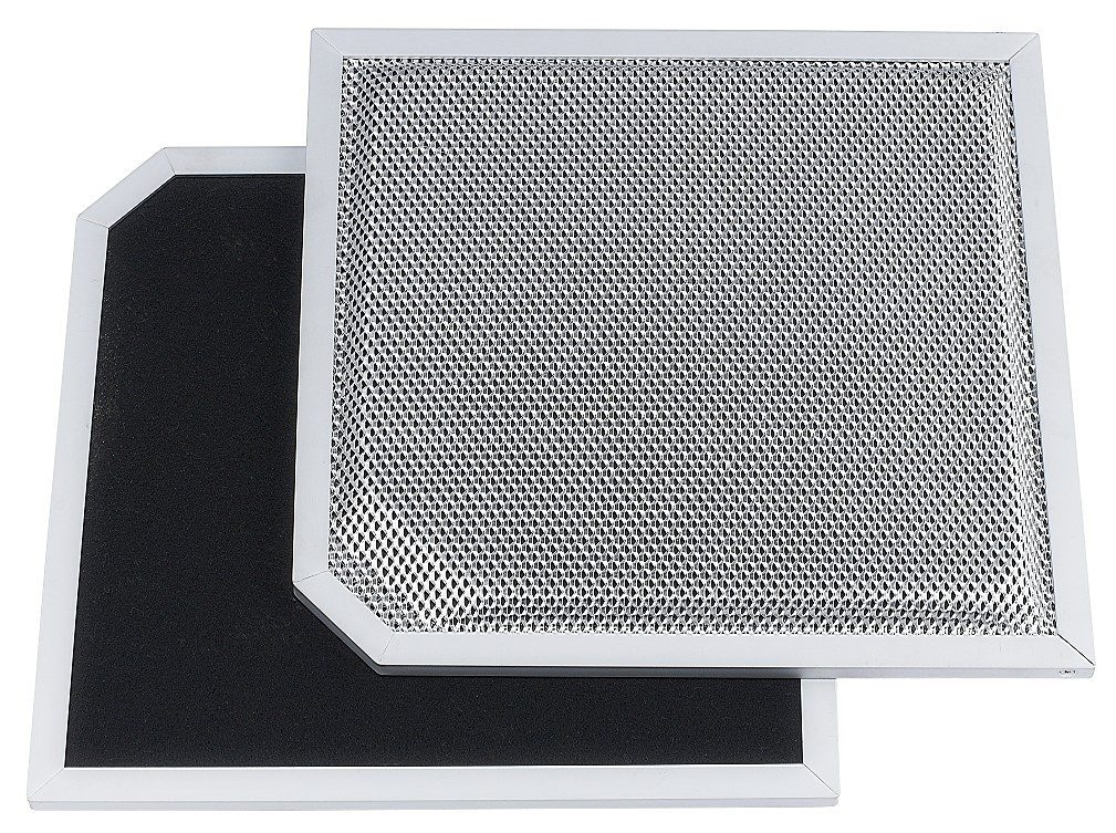Lloyds dunstabzugshaube filter: dunstabzugshaube seite