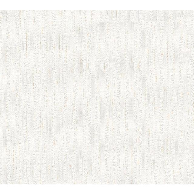 LIVINGWALLS Papiertapete »Happy Spring«, einfarbig, umweltfreundlich
