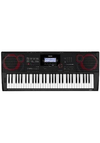 CASIO Keyboard »CT-X3000« kaufen