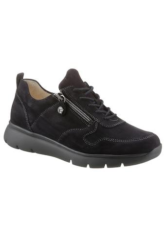 Ganter Sneaker »GISI«, sportiver Leichtlaufschuh kaufen