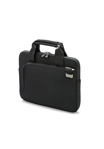 """DICOTA Laptoptasche »Smart Skin 12-12.5""""«, Notebook-Tasche kaufen"""