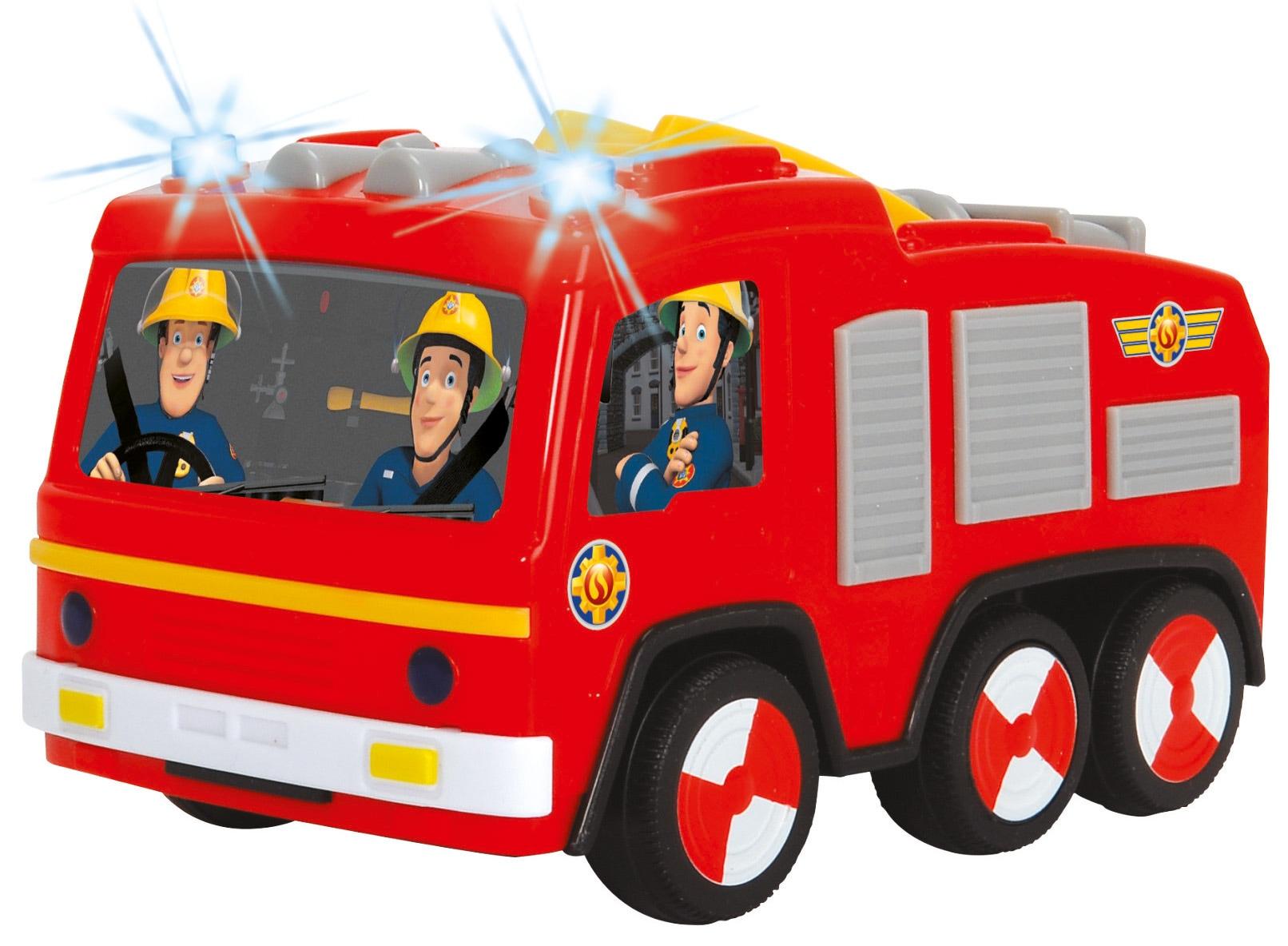 Feuerwehrauto Seite 4 Preisvergleich