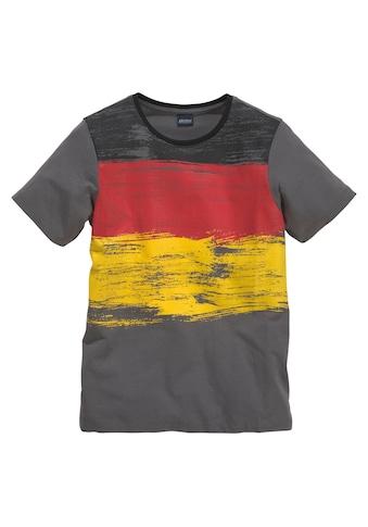 Arizona T-Shirt, für Deutschland-Fans kaufen