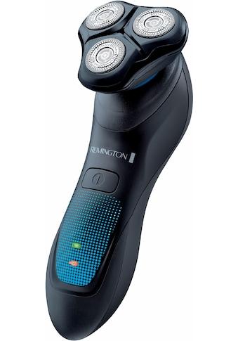 Remington, Elektrorasierer HyperFlex Aqua XR1430, Langhaartrimmer kaufen