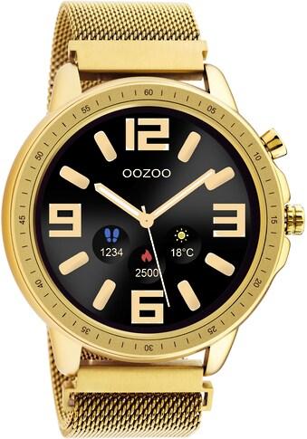 OOZOO Q00306 Smartwatch kaufen