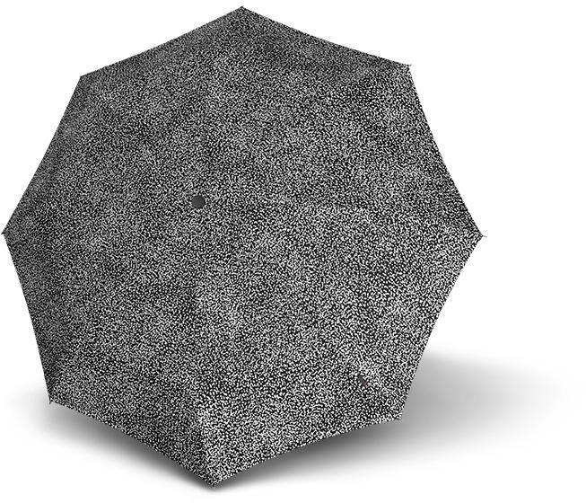 Knirps®, Taschenregenschirm ´´X1´´ | Accessoires > Regenschirme | Schwarz | KNIRPS