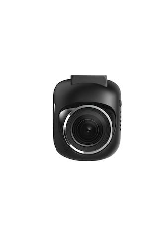 Hama Dash Cam mit Akku, Auto Kamera, 140° Weitwinkel/G - Sensor »Kompakte Mini Dashcam 60« kaufen