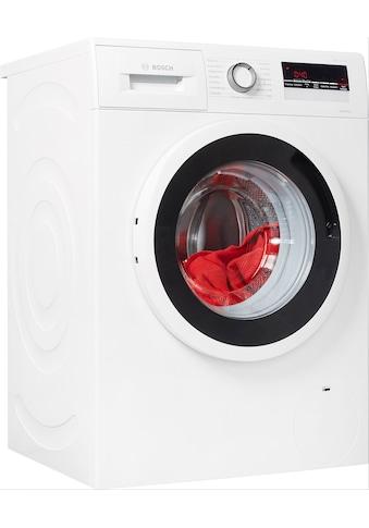 BOSCH Waschmaschine »WAN28232«, 4, WAN28232 kaufen