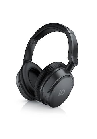LIAM&DAAN kabellose Bluetooth On-Ear Kopfhörer kaufen
