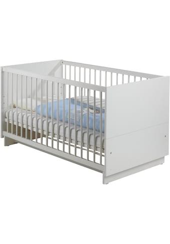 Geuther Babybett »FRESH« kaufen