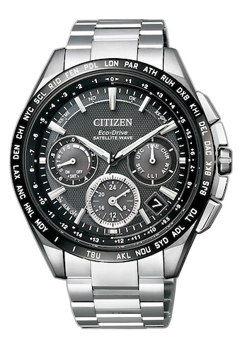 Citizen Funkchronograph »CC9015 - 54E« kaufen