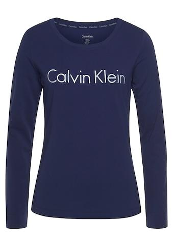 Calvin Klein Pyjama kaufen