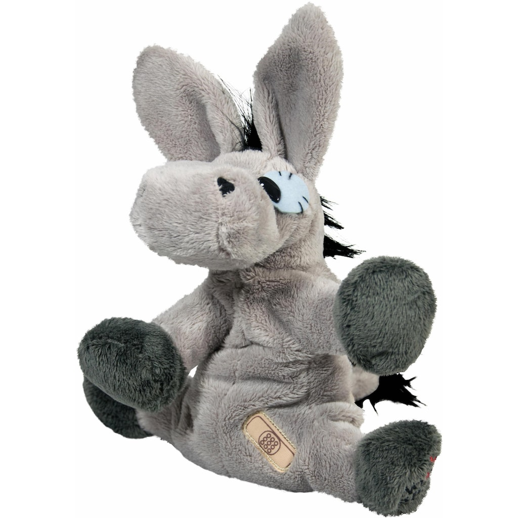 Heunec® Handpuppe »My Little Murphy«, (1 tlg.)