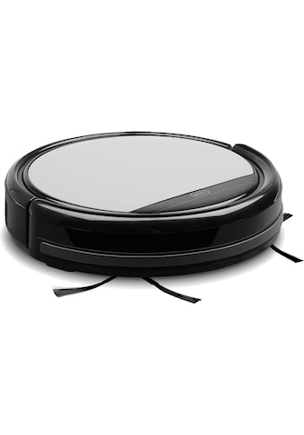 Medion® Saugroboter »MD 18500 grau - MSN: 50063200« kaufen