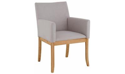Home affaire Sessel »Diana« kaufen