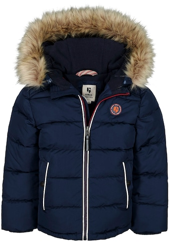 Garcia Winterjacke kaufen