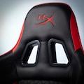 HyperX Gaming-Stuhl »BLAST Gaming Chair«