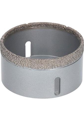 Bosch Professional Diamanttrockenbohrer »X-LOCK Best for Ceramic Dry Speed«, 80 x 35 mm kaufen