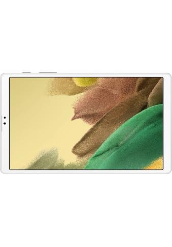 Samsung Tablet »Galaxy Tab A7 Lite Wi-Fi« kaufen