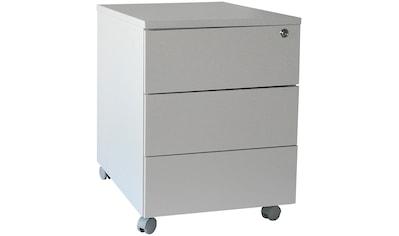 SZAGATO Container »ECO«, 53x40x60 cm (BxTxH) kaufen