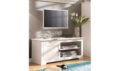 Home affaire TV-Board »Laura«, Breite 125 cm kaufen