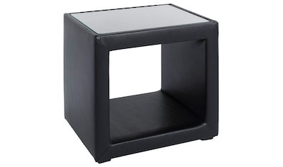 INOSIGN Nachttisch »Melinda« kaufen