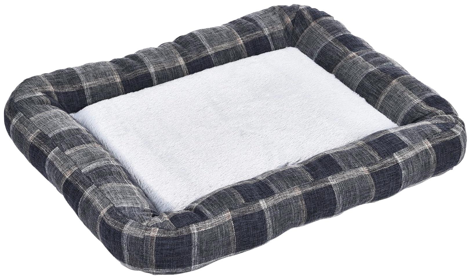 HEIM Hundebett und Katzenbett »Schottland«, verschiedene Größen | Garten > Tiermöbel > Hundekörbe-Hundebetten | HEIM