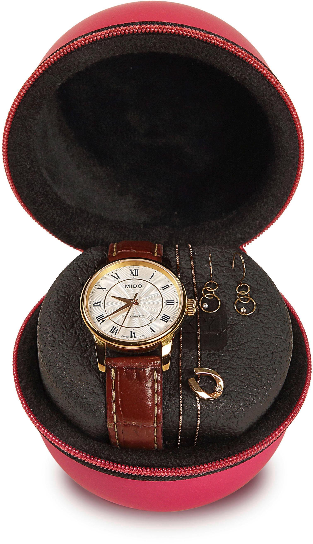 Boxy Uhrenetui »324171« | Uhren > Uhrenboxen | BOXY