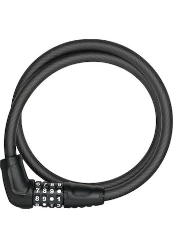 ABUS Kabelschloss »5412C/85/12« kaufen