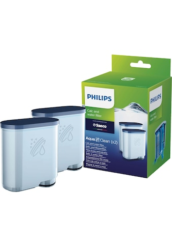 Saeco Wasserfilter »AquaClean CA6903/22«, Doppelpack kaufen