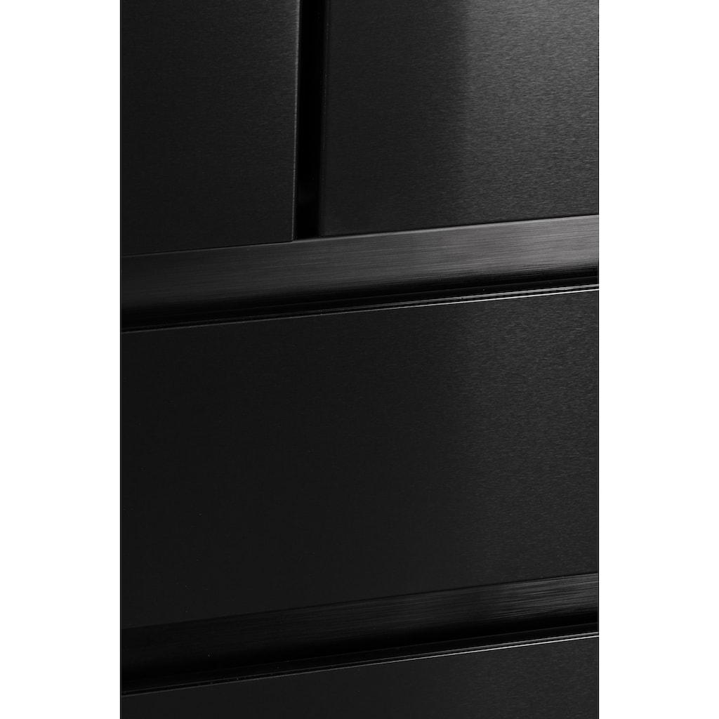 Hisense French Door »RF540«, RF540