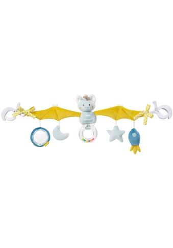 """Fehn Kinderwagenkette """"Fledermaus"""" kaufen"""
