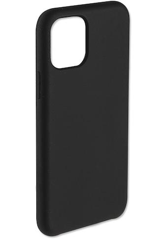 4smarts Handytasche »Silikon Case CUPERTINO für iPhone 11 Pro Max« kaufen
