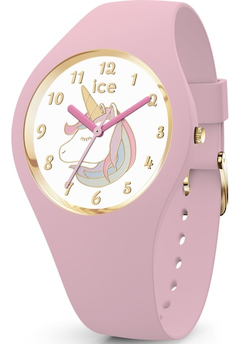 ice-watch Quarzuhr »ICE fantasia, 016722« kaufen