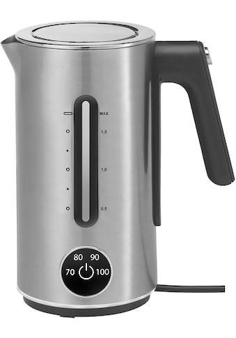WMF Wasserkocher, Lumero, 1,6 Liter, 3000 Watt kaufen