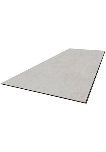 my home Vinylfliesen »Trento«, 60 x 30 cm, Stärke 4 mm, 3,34 m² kaufen