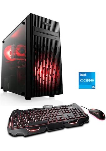 CSL Gaming-PC »Speed V5114 Windows 10« kaufen
