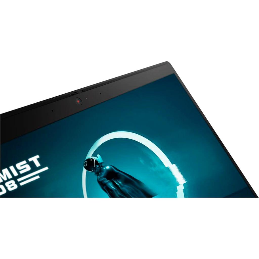 Lenovo Gaming-Notebook »ideapad L340-17IRH Gaming 81LL0091GE«, (512 GB SSD)
