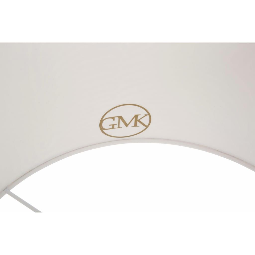 Guido Maria Kretschmer Home&Living Stehlampe »Tapetenoptik«, E27