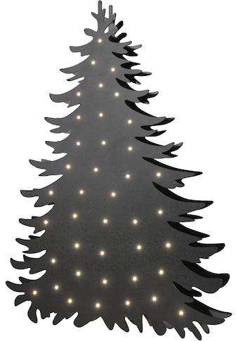 SOMPEX,LED Baum»Blacky«, kaufen