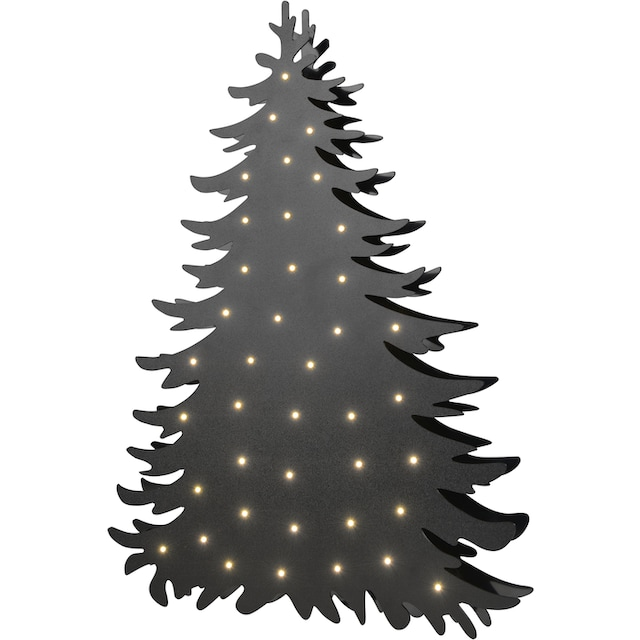 SOMPEX,LED Baum»Blacky«,