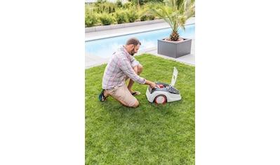 AL-KO Rasenmähroboter »Robolinho 300 E« kaufen