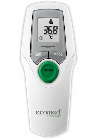 ecomed Infrarot-Fieberthermometer »TM 65-E« kaufen