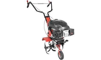 Güde Benzinmotorhacke »GF 384« kaufen